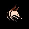 Clever Fox Logo