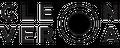 cleverona.com Logo