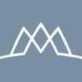 Maxliving Client Store logo