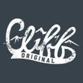 Cliff Original Logo