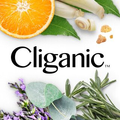 Cliganic Coupons and Promo Codes