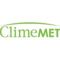 ClimeMET Weather UK Logo