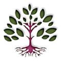 Clinic Nutrition logo