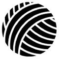 ClintonHillCashmere Logo