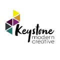 Clinton Modern Creative Logo
