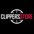 Clippers Store Logo