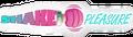 Clive Galeni logo
