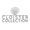 Cloister Collections Women's Fashion Logo