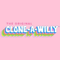 Clone-A-Willy Logo