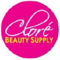 Clore Logo