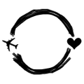 Close Knit Co. logo