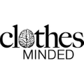 Clothes Minded Logo