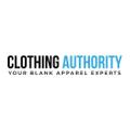 clothingauthority Logo