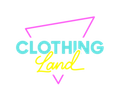 Clothingland Logo