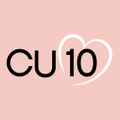 ClothingUnder10 Logo