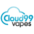 Cloud99 Vapes logo