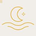 Aurora Lux Jewellery Logo