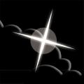Cloud Break Optics logo