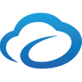 Cloud Cover Music Logo