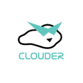 Clouder Coupons and Promo Codes