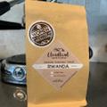 Cloudland Coffee Company Logo