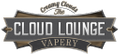 The Cloud Lounge Vapery Coupons and Promo Codes