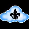 Cloudnola Logo