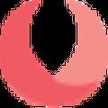 Cloud9Phone Logo