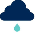 Cloud Water Brands Logo