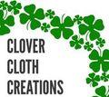Clover Cloth Creations Logo