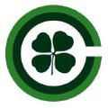 cloversgarden.com Logo