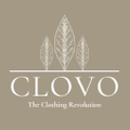 CLOVO Brand Logo