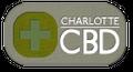 Charlotte Cbd Logo
