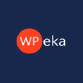 Wpeka Club Coupons and Promo Codes