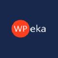 Wpeka Club Logo
