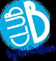 Clubbbybhmallorca Logo