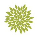 Club Botanic logo