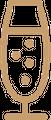 ClubBubbly logo