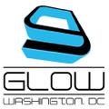 Club Glow Logo