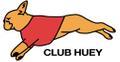 Club Huey USA Logo