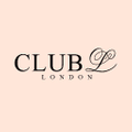 Club L London - UK Logo