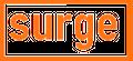 Beam Media Logo