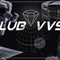 ClubVVS Logo