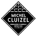 Manufacture Cluizel USA Logo