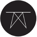 Your SEO optimized title Logo