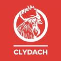 Clydach Farm Group UK Logo