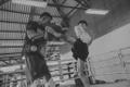 Clynchmob Fightwear UK Logo