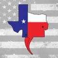 CMC Triggers USA Logo
