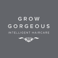 Grow Gorgeous UK logo