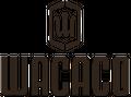 Wacaco China Logo